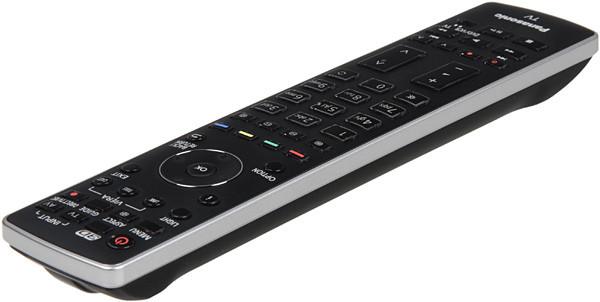 Обзор Panasonic TX-PR50VT30 — лучший 50-дюймовый ТВ на свете?