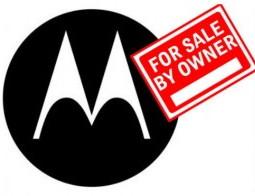 Google не знает, что делать с Motorola. Может быть, продать Huawei?