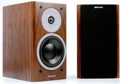 Dynaudio Focus 160: фокус внимания – на естественный и захватывающий звук