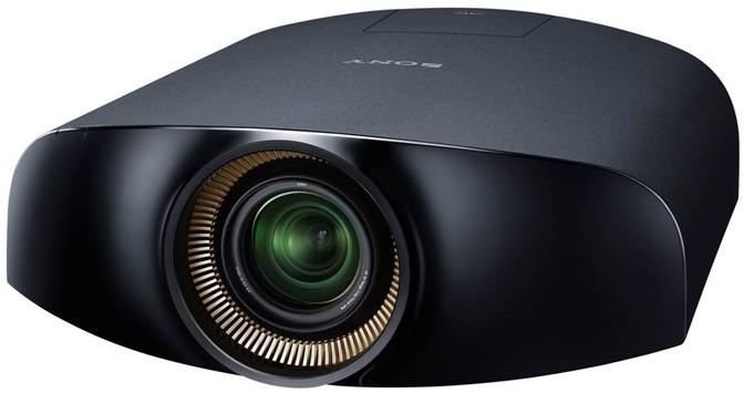 Ликбез от What Hi-Fi. HD-формат 4K2K: Разрешение • Качество • Доступность