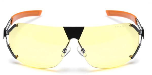 Очки SteelSeries Desmo - «must have» для всех, кто подолгу смотрит в монитор