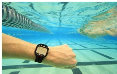 Время фитнеса. Выбираем GPS-часы