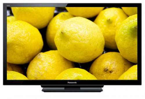 Сравнение трех телевизоров от 37 до 42 дюймов не дороже 50 000-
