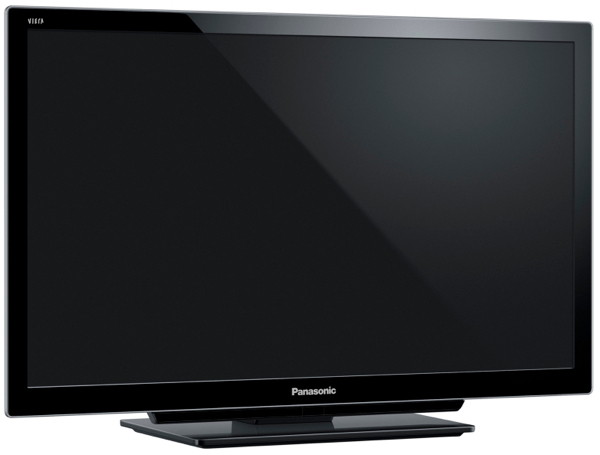 какой телевизор купить форум
