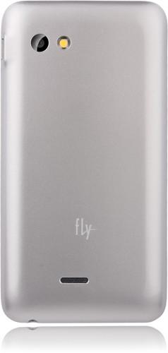 Fly IQ240 Whizz — смартфон за 4600 руб.
