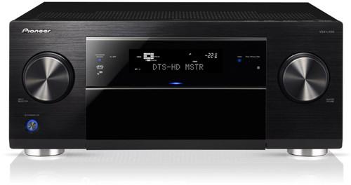 Обзор телевизора Toshiba 46YL863R - Toshiba вновь в форме!