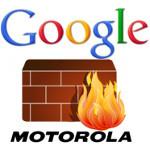 Google все-таки задействует Motorola для производства собственных смартфонов?