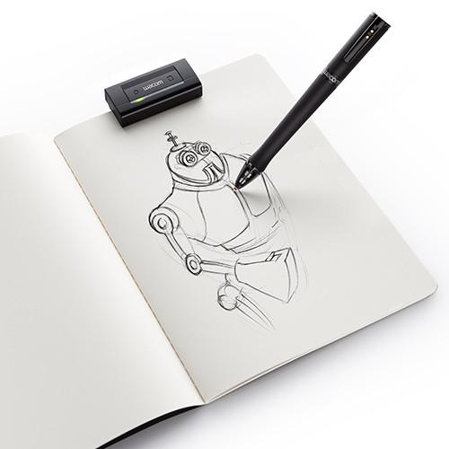 Дизайн: аналоговые гаджеты