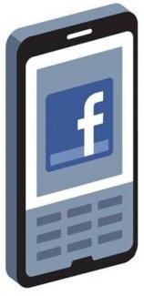 """Слухи: В этом году HTC выпустит """"Facebook Phone""""?"""