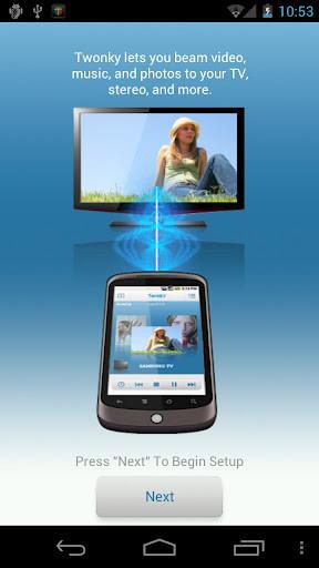 Мы живем в эпоху революции в Hi-Fi. Тест сетевых проигрывателей