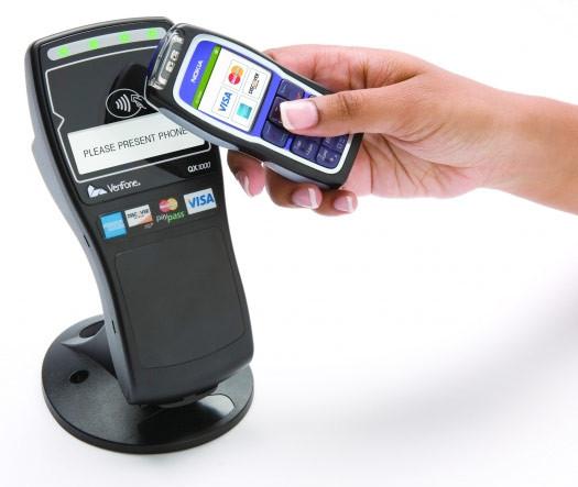 На первом этапе SIM-карты с
