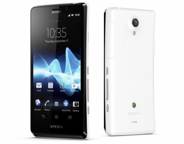 Инструкция Телефон Nokia C1000