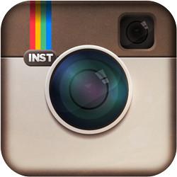 Мы в Instagramm