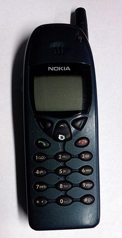 Nokia 700 - Hi-Fi телефон - Helpix | 484x250