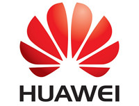 Huawei выпустит смартфон с Android и Windows Phone для рынка США