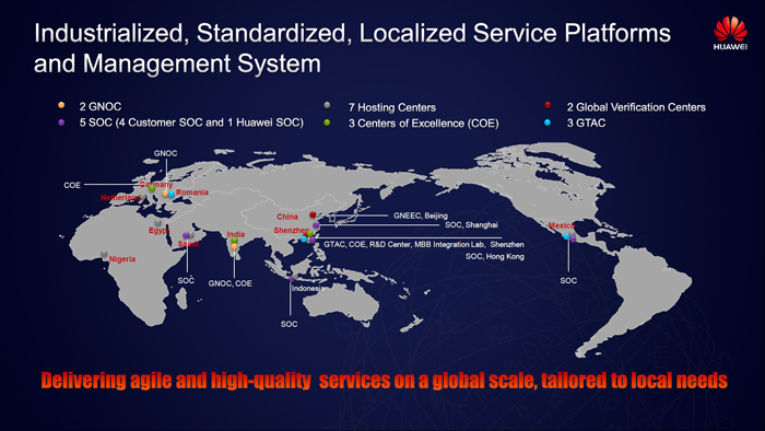 localization and standardlization In computing, internationalization and localization are means of adapting computer software to different languages, regional differences and technical requirements of.