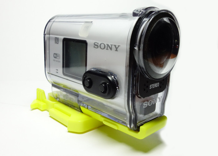 Sony camera photo recovery software free download