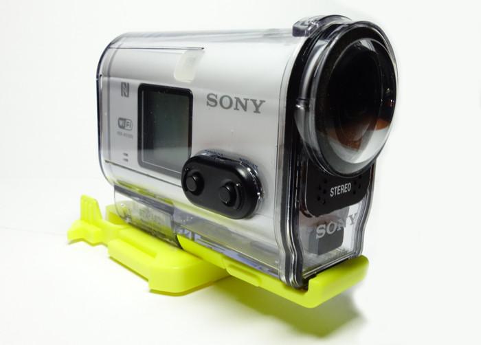 Sony DSCW800/B 201 MP Digital Camera Black