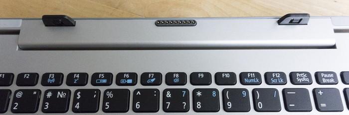 Обзор Acer Aspire Switch 10: Лучшая реинкарнация нетбука