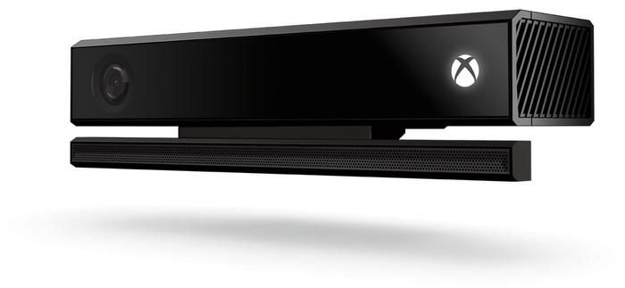 Консоль Xbox One: новые возможности и первые российские покупатели