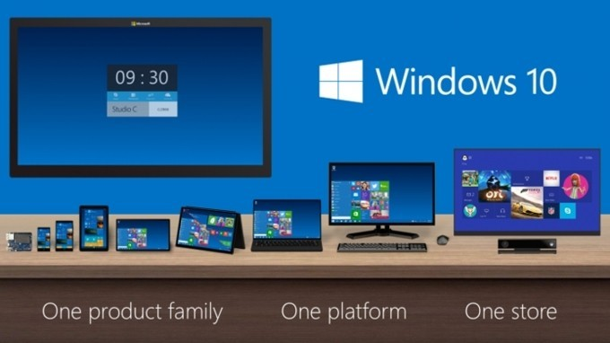 Microsoft не выпустит обновление GDR2 для Windows Phone 8.1