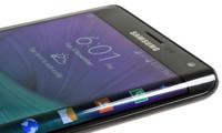 Аналитика: какими будут флагманские смартфоны 2015 года