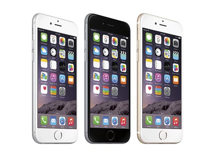 Apple представит новые iPhone и Apple TV 9 сентября