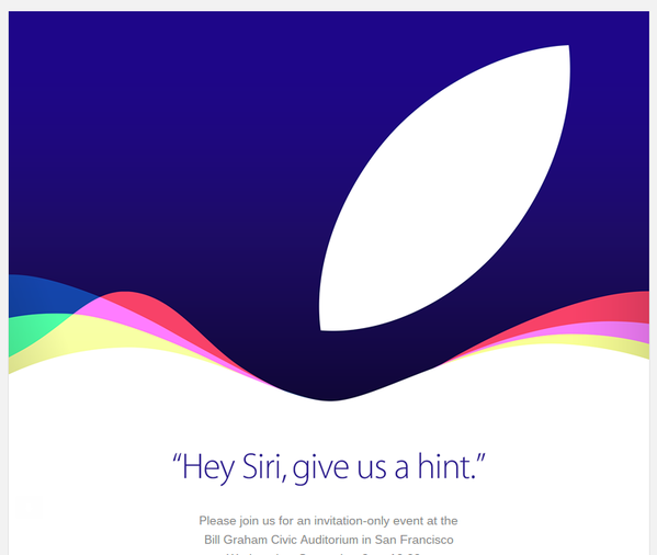 презентация apple 27 октября 2016 текстовая трансляция