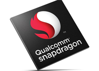 3G LTE Summit 2015: новинки Qualcomm