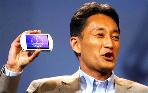 К концу 2016 года Sony может уйти с рынка смартфонов