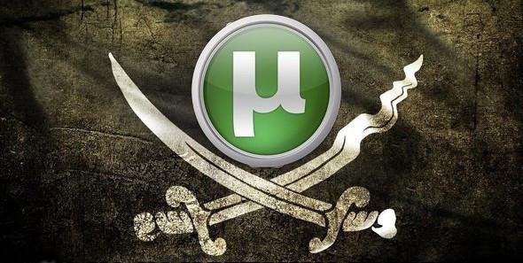 В России борьба с пиратством выйдет на новый уровень