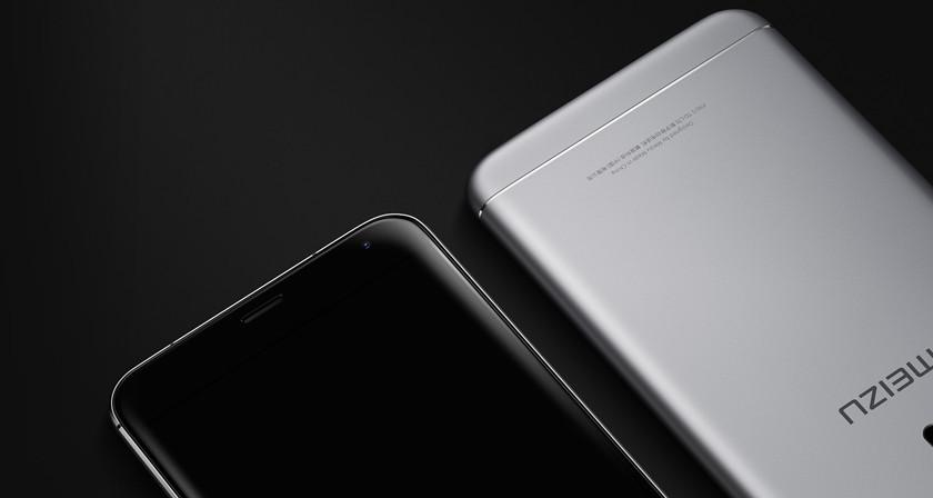 Названа официальная российская цена мощнейшего в мире смартфона