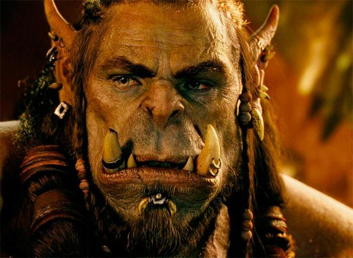 Warcraft фильм обзавелся CGI фото перед премьерой трейлера