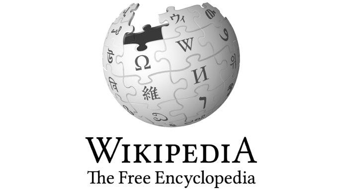 В Wikipedia появился