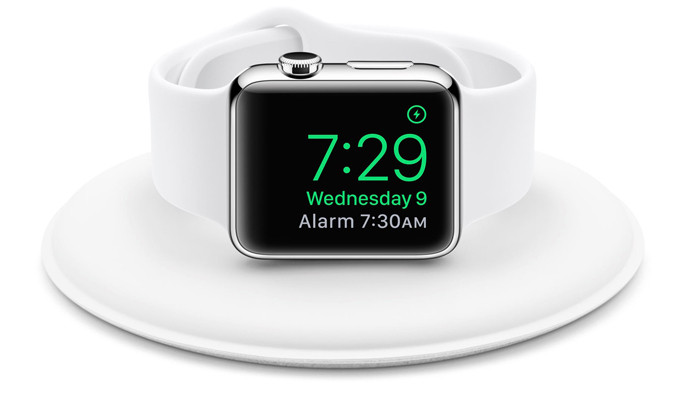 http://www.dgl.ru/FileStorage/ARTICLE/DGL/2015-11/02_12/13180444/DGL_Apple_Watch_Magnetic_Charging_Dock-_(5952).jpg