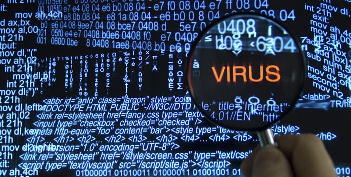 Компьютеры Apple впервые подверглись успешной атаке вируса