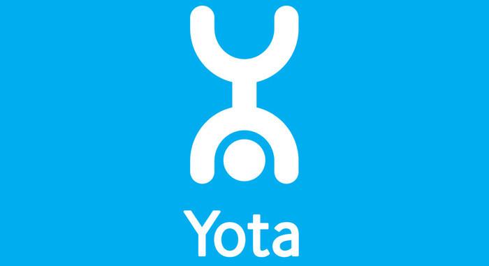 Оператор Yota снизил цены на услуги в 38 регионах