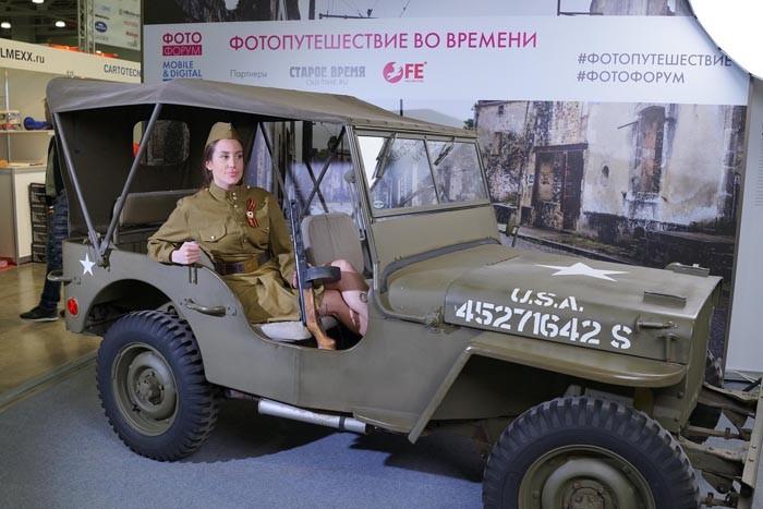 По следам «ФОТОФОРУМА-2016»