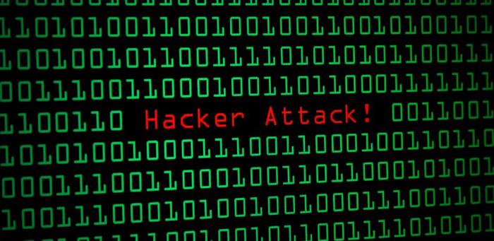 Хакеры обнародовали данные жителей Нью-Йорк и призвали ИГИЛ к атаке
