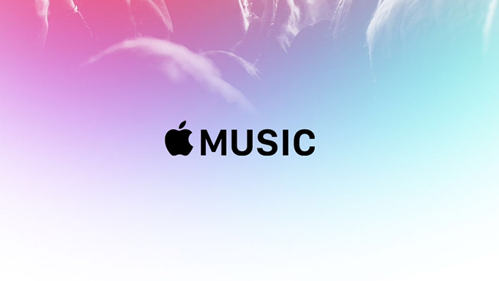 Apple серьезно переработает Apple Music