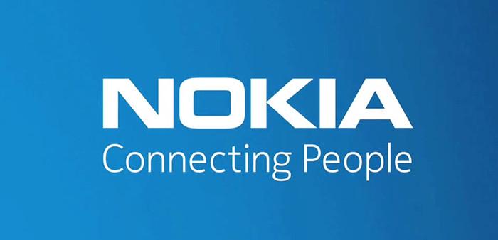 Слух: Microsoft прекратит выпуск кнопочных телефонов Nokia