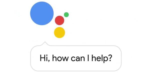 Google I/O 2016: официально представлен Google Assistant
