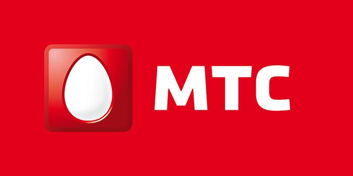 В первом квартале 2017 года МТС запустит 3G-сеть в тоннелях московского метро