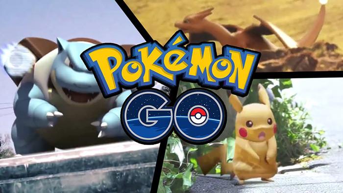 Благодаря игре Pokemon Go компания Nintendo за сутки подорожала на 4 млрд долларов