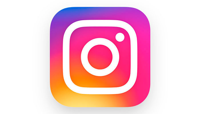 Новейшую  функцию для видео запустил социальная сеть Instagram