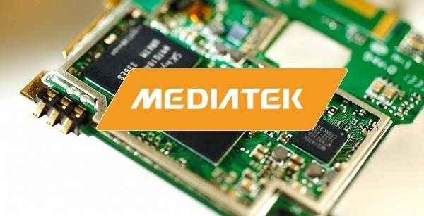 MediaTek представила флагманский 10-ядерный чип Helio X30