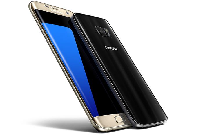 Samsung нарастит производство Galaxy S7 ради компенсации убытков от Galaxy Note 7