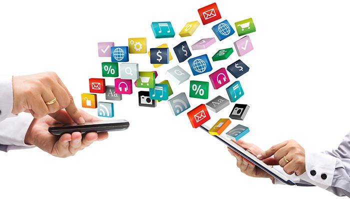 Zenith: в следующем году 0,75 интернет-трафика соберут мобильные устройства