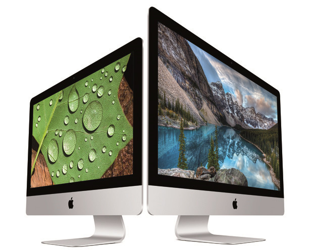 Тим Кук анонсировал новый компьютер Apple