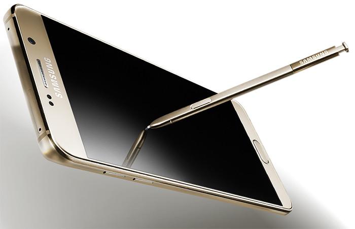 Самсунг Galaxy S8 Plus будет работать сS-Pen